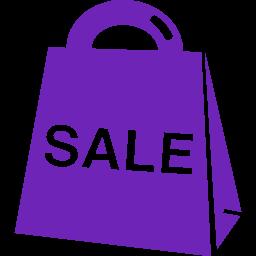 Carpet Cleaner Birmingham Prices